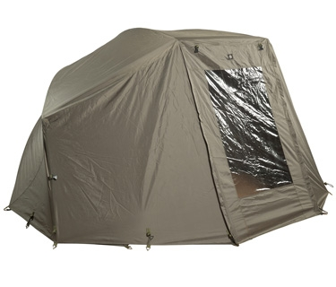 xl oval brolly