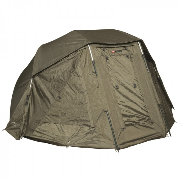 contact zip brolly