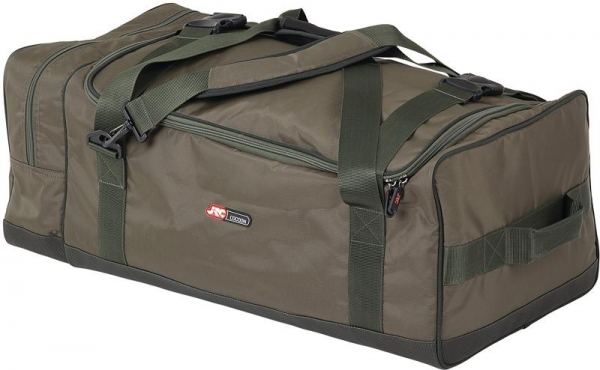 cocoon clothing duffel