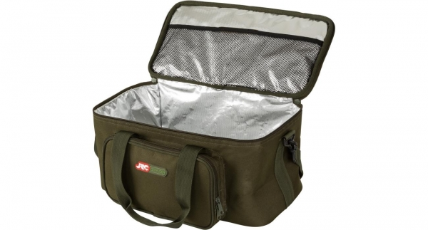 defender large cooler bag