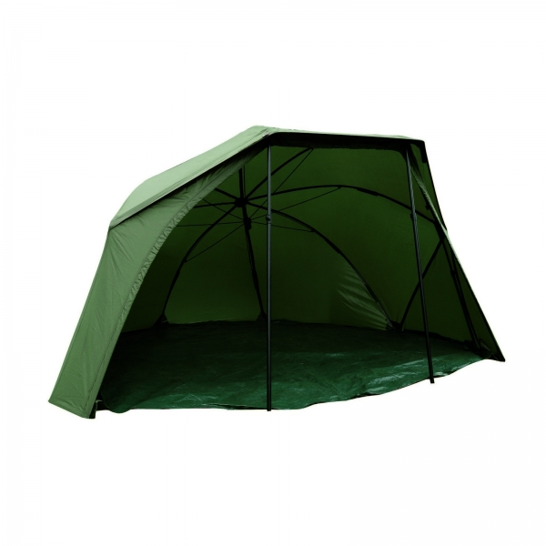 fox royale brolly system 60''