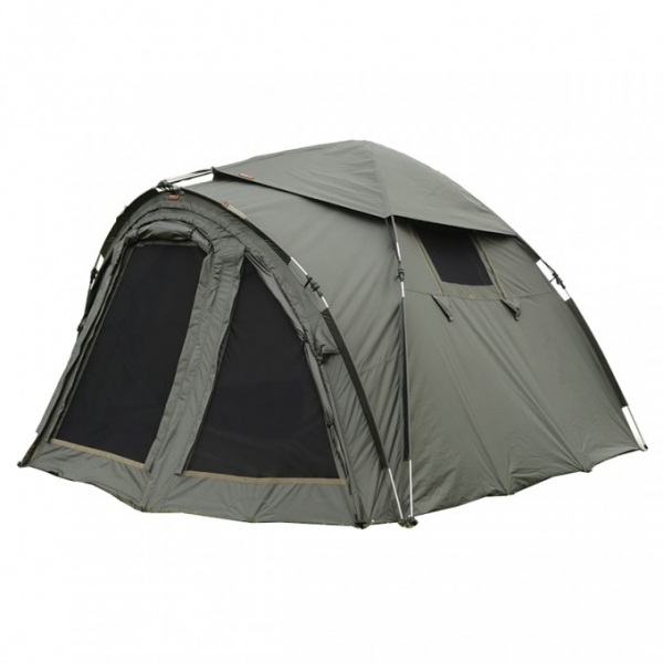 fox easy dome continental