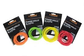 power hollo elastic 2.5mm