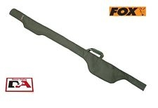 12ft rod jacket fx